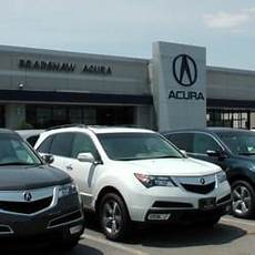 bradshaw acura bradshaw acura auto repair 2450 laurens rd greenville sc phone number yelp