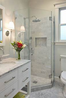 bathroom ideas pictures free 90 best bathroom design and remodeling ideas