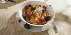 is cereal healthy what are fortified foods