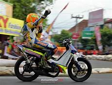 Modifikasi F1zr Road Race by Modifikasi Motor F1zr Road Race Kumpulan Gambar Foto
