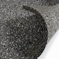 tappeto acustico tappeto antirombo copopren 100kg m 179 acquista