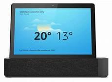 tablet test 2020 welches ist das beste g 252 nstige