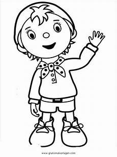 Malvorlagen Kindergarten Ausmalbilder Kindergarten Kostenlos Malvorlagen Zum