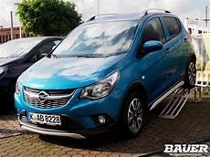 Opel Karl 1 0 Rocks Nr 17544 Tageszulassung Opel
