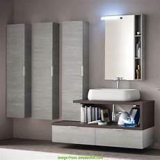 mobili colonna per bagno delizioso armadio a colonna per bagno bagno idee