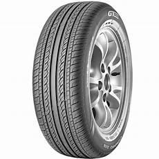 pneus 225 50 r17 pneu 225 50 r17 chiro 228