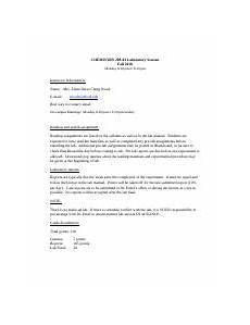appendix 2 to annex l cadet oer support form as of 23 oct 2014 1 appendix 2 to annex l