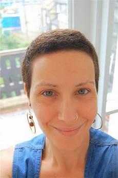 short post chemo hairstyles newhairstylesformen2014 com