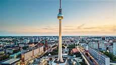 On Berlin - 10 top tourist attractions in berlin
