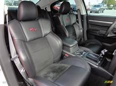 hayes car manuals 2009 dodge charger navigation system 2009 dodge charger r t interior photo 56552401 gtcarlot com