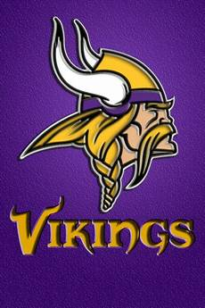 Vikings Wallpaper Iphone by Vikings Iphone Flickr Photo