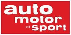 auto motor und sport file auto motor und sport svg wikimedia commons