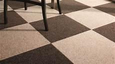 acanthe sol dalles moquette dalles textiles et