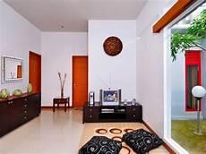 Desain Ruang Keluarga Lesehan Cat Rumah Diy Rumah Diy