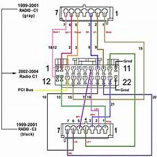 1998 jeep wrangler wiring diagram radio wire diagram trailer on jeep grand radio adaptor wiring harness circuit schematic