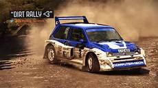 jeux de voiture rally best 5 racing of 2016 top 5 jeux de course 2016