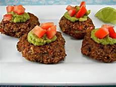 essen ohne kochen rezepte vegan rezepte 24 leckere gerichte ohne fleisch