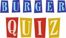 Burger Quiz Wikip 233 Dia