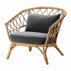 sessel ikea stockholm stockholm 2017 chair with cushion ikea