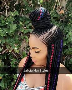 Hair Braiding Black Hairstyles