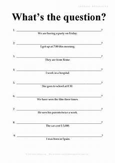 worksheets questions 19028 a worksheet to practise forming questions this or that questions wh questions worksheets