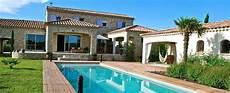 location maison espagne avec piscine pas cher experience