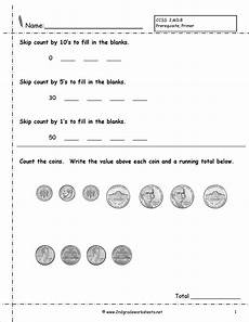 worksheets on counting money for 2nd grade 2455 ccss 2 md 8 worksheets counting coins worksheets money wordproblems worksheets