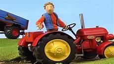 Malvorlagen Kleiner Roter Traktor Kleiner Roter Traktor Hof Des Jahres Ganze