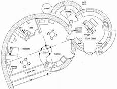 earthbag house plans custom earthbag homes