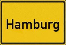 auto verkaufen in hamburg verkauf ihres gebrauchtwagens