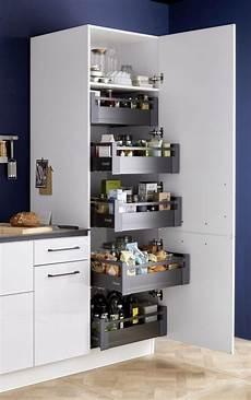 Astuces Nettoyage Pour Une Cuisine Toujours Propre дом