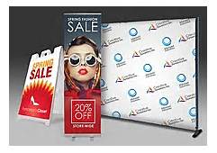 Signazoncom  Create And Order Custom Signs In Minutes Online