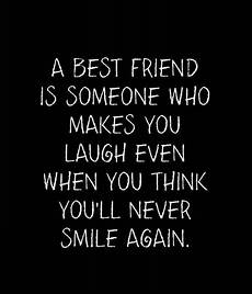 best quotations on friendship 60 inspirational friendship quotes for your best friend