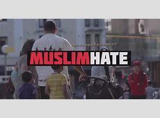 Social Experiment: Muslim hate in Australia (video)   The