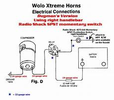 hadley air horn wiring diagrams exhaust car wiring diagram