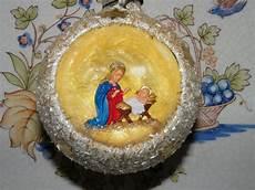 Du Four Au Jardin Et Mes Dix Doigts Joyeux Noel Merry