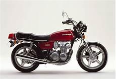honda cb 650 rc03 honda cb 650 1978 bis 1983