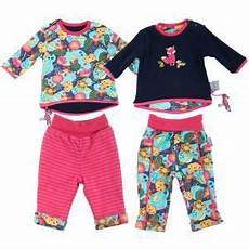 Sigikid For Baby Girls Kindersachen Kinder Und Online