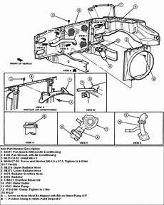1990 bmw 325i cooling fan relay wiring diagram 2004 bmw 325i radio wiring diagram wiring diagram database