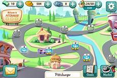 Like Kitchen Scramble For Iphone by Kitchen Scramble For Iphone