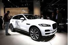 jaguar 7 places tous les nouveaux suv de 2016 jaguar f pace