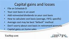 worksheet capital gains worksheet 2014 worksheet fun worksheet study site