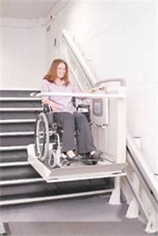 escalier handicapé prix plateforme monte escalier ooreka