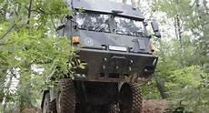 Milit 228 Rfahrzeuge Die Ps K 246 Nige Im Lkw Fuhrpark Der