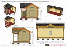 insulated dog house plans insulated dog house plans insulated dog house plans