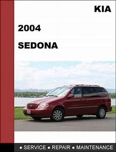 hayes auto repair manual 2004 kia sedona electronic throttle control kia sedona 2004 oem factory service repair manual download downlo