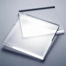 cut to size clear acrylic perspex plastic sheet greenhouse glass replacement ebay