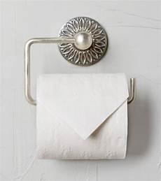 cool unique toilet tissue paper roll 40 cool unique toilet paper holders
