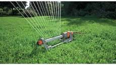 arrosage automatique gazon 97741 comment arroser pelouse
