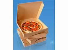 Bo 238 Tes 224 Pizza En Ondul 233 Contact Ds Smith